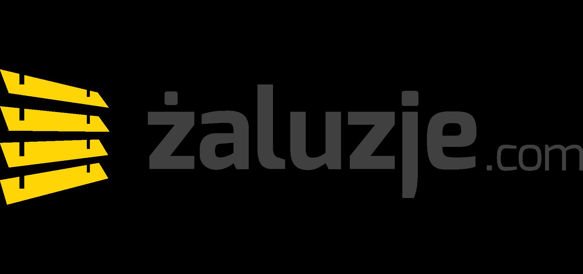 Żaluzjealuminiowe.pl